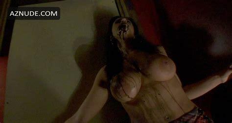 Bianca Holland Nude Aznude