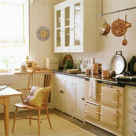 magasin cuisine luxembourg meuble cuisine conforama la les cuisines elu