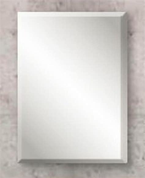 badkamerspiegel 70x80 spiegels bij badkamerwinkel producten en prijslijst