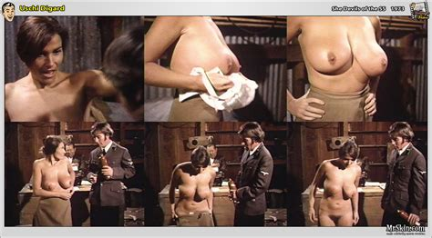 Creature Celebrity Nudity On Dvd And Blu Ray 32012 Pics