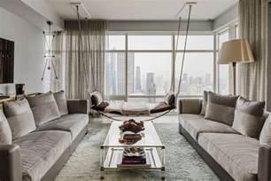 home interior design usa luxury interior design interior designers