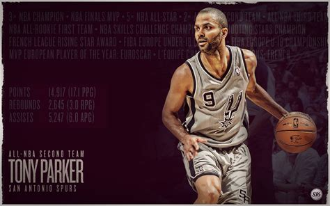 san antonio spurs browser themes wallpapers