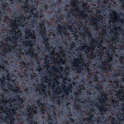 custom granite headstones in burlington wi elkhorn wi
