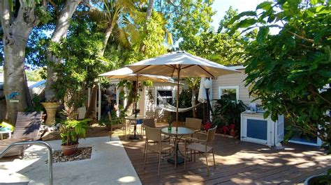 inn garden cottages key west book your hotel