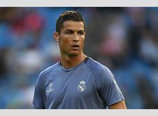 Cristiano Ronaldo makes 'irreversible decision' to leave