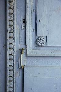 1000 idees a propos de peindre les poignees de porte sur With peindre poignee de porte