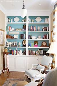 Bookcase Shelf Depth - WoodWorking Projects & Plans