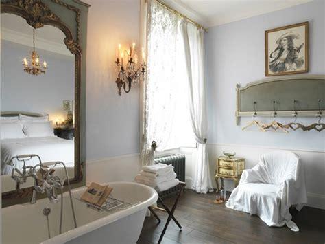 shabby chic bathroom ideas inspiration and ideas from maison valentina