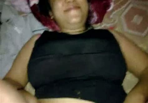 Chubby Dirty Minded Amateur Delhi Nympho Gets Nailed