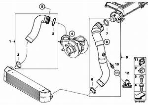 Bmw E90 Wiring Diagram Pdf Download