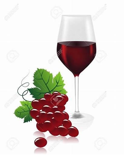 Wine Glass Clipart Grapes Clip Clipartmag Cliparts