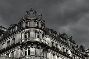 Gestion de patrimoine Cabinet Diane Pringalle Paris (75016) Agent Général AXA Prévoyance