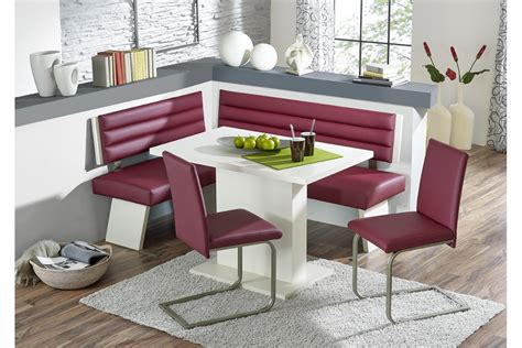 banquette angle coin repas cuisine mobilier amazing coin repas moderne coin repas banquette cuisine