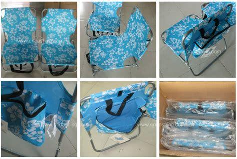 chaise de plage costco salon de jardin pliante bas chaise de siège pliage chaise de plage chaise pliante id de produit