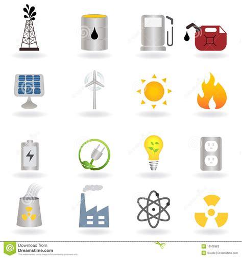 la chimie en cuisine limpe a energia alternativa e o ambiente fotografia de
