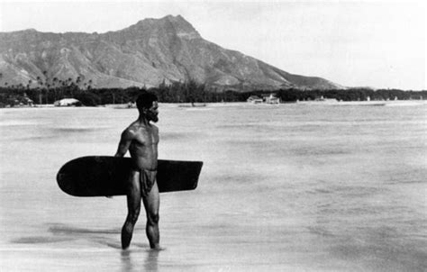 history   surfboard  lbkg straight planks