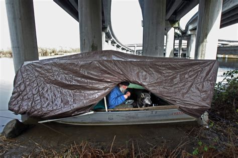 Living On A Boat In Seattle by Photographer Portfolio Harrison The Seattle Times