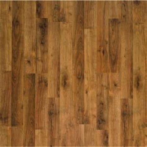 pergo flooring deals pergo presto kentucky oak 8 mm thick x 7 5 8 in wide x 47 5 8 in length laminate flooring 20