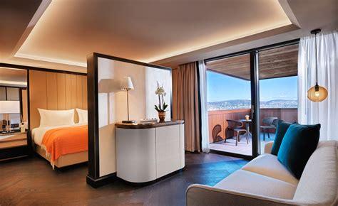 Living Room Shop Zurich by Atlantis By Giardino Hotel Review Zurich Switzerland