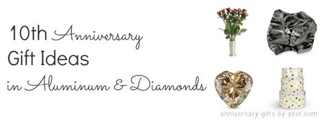 wedding anniversary reception ideas