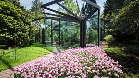 Botanischer Garten Garden Preise by Sonntagsf 252 Hrung Im Botanischen Garten Gr 252 Ningen Schweiz