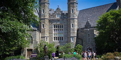 graduate studies home west chester university