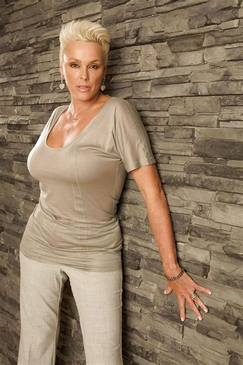 images about Mature beauty on Pinterest   Sexy