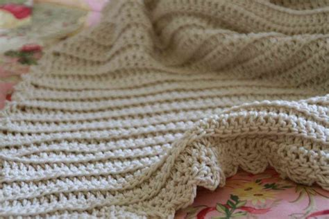 crochet baby blanket 15 most popular free crochet baby blanket patterns
