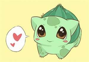 cute pokemon quotes