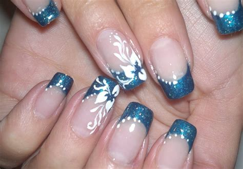 Eco styling gel is used for styling hair to hold hair firm. 14 February 2020 Nail Designs For Singles Lovers French ...