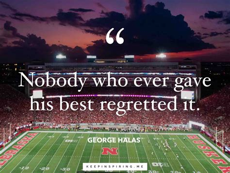 Powerful Sports Quotes Twitter - UploadMegaQuotes
