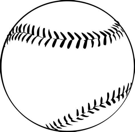 Baseball Sports Clipart Pictures Royalty Free Clipart