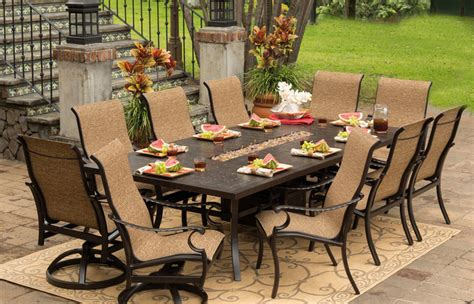 Cheap Patio Sets For Sale by Cheap Patio Tables For Sale Maribointelligentsolutionsco