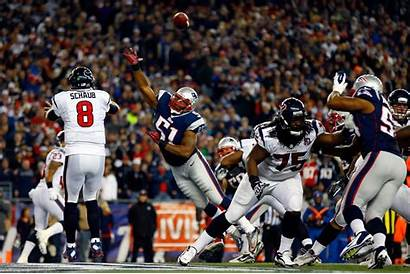 Patriots Texans Nfl Houston England Football Bowl