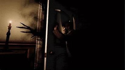 Horror Song Failed Continues Rain Despite Kickstarters