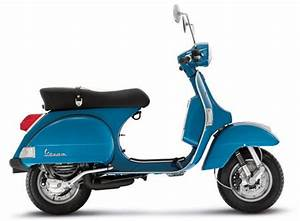 Permis B Moto : permis b et moto 125 ~ Maxctalentgroup.com Avis de Voitures