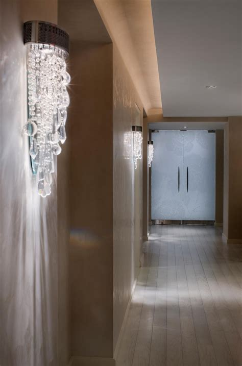 hallway wall sconces make your hallways bright with our wall lights warisan