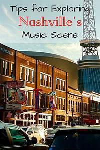 25+ Best Ideas about Nashville Quotes on Pinterest ...
