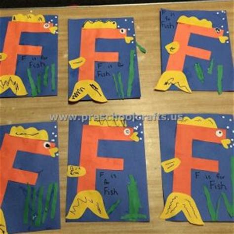 letter f crafts for preschoolers alphabet craft for and preschool preschool and 826