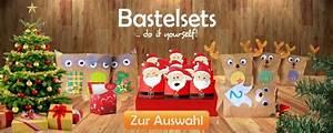 Adventskalender Zum Befüllen : adventskalender zum selber bef llen ~ Orissabook.com Haus und Dekorationen
