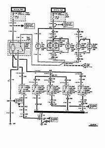 2002 Buick Century Wiring Diagram
