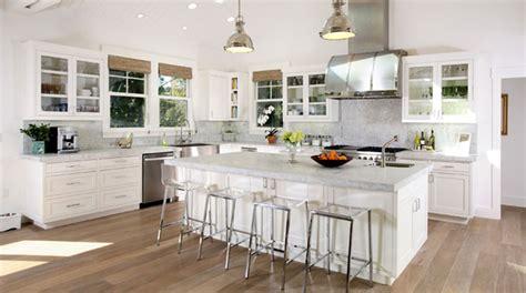 top   white granite colors  kitchen countertops
