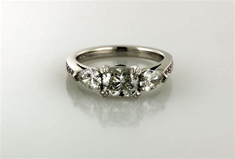 Ring Settings Ring Settings For Diamonds 3 Stone. Chip Engagement Rings. Brittany Wedding Rings. Wife Rings. Emerald Cut Diamond Rings. Popular Engagement Rings. Duchess Kate Engagement Rings. Valentines Wedding Rings. Male Female Engagement Rings