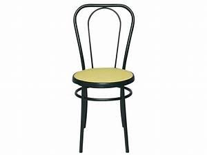 Chaise de cuisine pas cher promo et soldes la deco for Deco cuisine avec chaise en promo