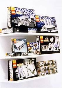 Lego Kz Bausatz Kaufen : re kz dachau lego bei gemeinschaft forum ~ Bigdaddyawards.com Haus und Dekorationen