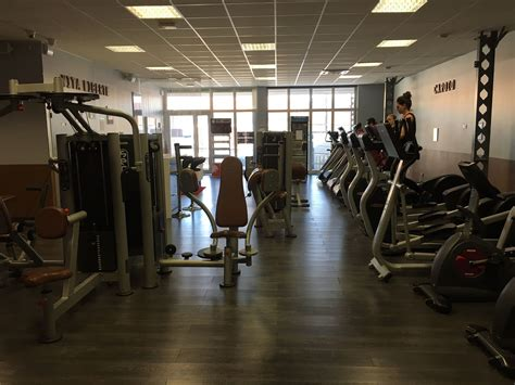 salle de sport marseille 13009 vita liberte le sport 100 low cost salle de sport marseille le canet
