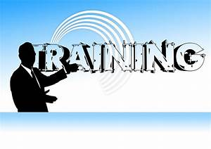 Here U2019s How You Can Get Trained For Oil And Gas Jobs