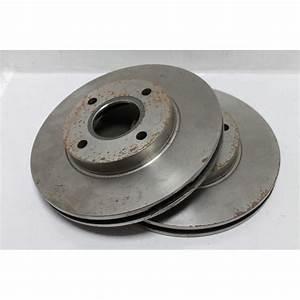 Disques De Frein : disques de frein balco r f rence bd411 4 trous vintage garage ~ Medecine-chirurgie-esthetiques.com Avis de Voitures