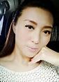 ⓿⓿ Claire Yiu Movies - Actress - Hong Kong – Filmography ...