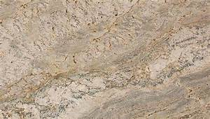Beige Granite Countertops Colors Styles Designing Idea